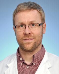 https://www.gastroenterologe-werden.de/wp-content/uploads/2017/11/Bruns_Portrait_600.jpg