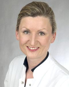 https://www.gastroenterologe-werden.de/wp-content/uploads/2017/11/Denzer_Portrait_600.jpg