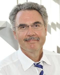 https://www.gastroenterologe-werden.de/wp-content/uploads/2017/11/Lerch_Portrait_600.jpg