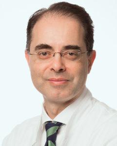 https://www.gastroenterologe-werden.de/wp-content/uploads/2017/11/Madisch_Portrait_600.jpg