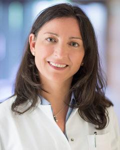https://www.gastroenterologe-werden.de/wp-content/uploads/2017/11/Riphaus_Portrait_600.jpg