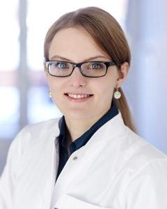 https://www.gastroenterologe-werden.de/wp-content/uploads/2017/11/Wuerstle_Portrait_600.jpg