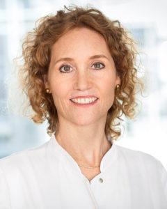 https://www.gastroenterologe-werden.de/wp-content/uploads/2017/12/Andresen_Portrait_600.jpg