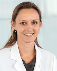 https://www.gastroenterologe-werden.de/wp-content/uploads/2017/12/Backhus_Portrait_600.jpg